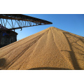 High Quality Farm Corn Grain Dryer Machine