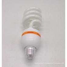 Ampoule à économie d'énergie 10 --- 12W