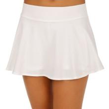 Easy Win Match Tennis Skirt