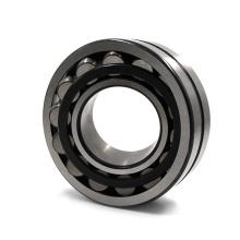 China factory  22316CA/W33/C3 self-aligning spherical roller bearings double row spherical roller bearing