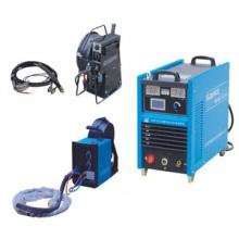 IGBT Inverter Flux-Cored Semi-Automatic Welding Machine