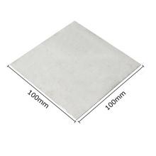 titanium plate for electrolysis/medical titanium plate/unallyed titanium plates