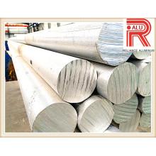 Aluminum/Aluminium Seamless Tube for Oil Transport