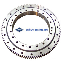 External Geared Slewing Ring Bearing (RKS. 222500101001)