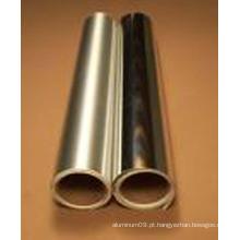 Bolsa industrial de alumínio