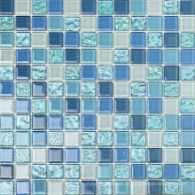 Мозаичная мозаика из мозаичной мозаики (HGM215)