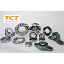 Rodamiento de rodillos cónicos 30208 TCT FINDER