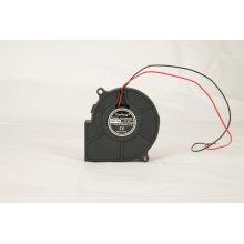 7530 Brushless DC Fans for Air Cleaner