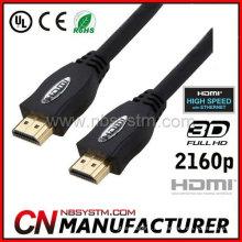Bulk-HDMI-Kabel