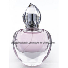 OEM/ODM New Product Glass Spray Perfume Bottle