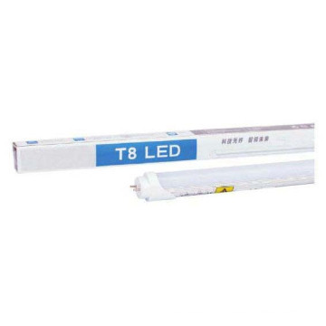 Tube LED T8 (AC200-240V)