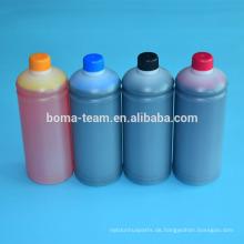 Wasserfärbetinten für Epson 9900 Drucker mit für Epson 9900 Farbstofftinte