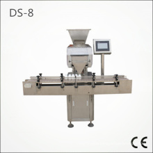 Automatic Electronic Capsule/Tablet/Pill Counting Machine (DS)
