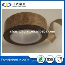 Free Sample heat resistant teflon tape high temperature masking tape                                                                         Quality Choice