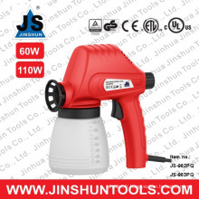 JS 2015 Nouveau pulvérisateur de pulvérisation de brume 110W JS-983PQ