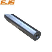barril de 33,5 mm para máquina de moldagem por injeção