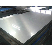 Egypte La meilleure plaque d'aluminium