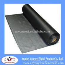 Telas de fibra de vidro / tela de malha de fibra de vidro
