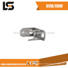 ДОО/OEM алюминиевые части заливки формы для LED свет из китайский производитель