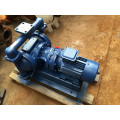 QBY+pneumatic+diaphragm+pump