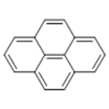 Pyrene   CAS 129-00-0
