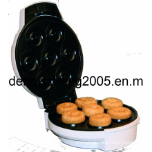 Elektrischen Donutmaker