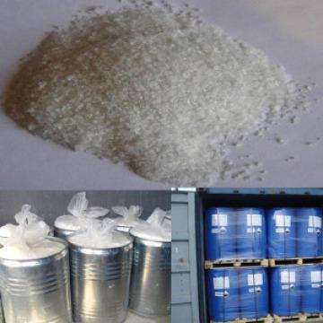 Precio de salida de fábrica Chlorite de sodio