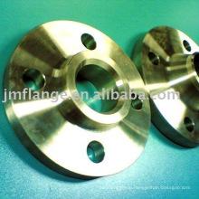 welding neck flange DN10-DN2000