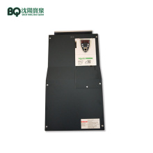 ATV71 75kW 3P 380VAC Frequency Inverter