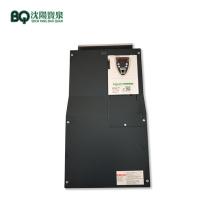 ATV71 75kW 3P 380VAC Преобразователь частоты