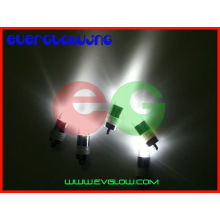 new style waterproof mini LED lights for balloon
