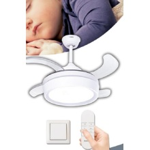 WIFI Smart Deckenventilator