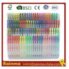 Hochwertiger Gel-Tintenstift für Schule und Büro