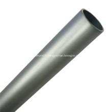 3003 Round Aluminum Cold Drawn Tube