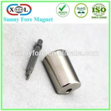 leistungsfähige industrielle Anwendung Neodym Magnete Windkraftanlage