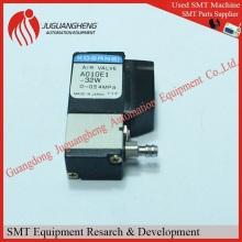 KU0-M3410-41X YV100X электромагнитный клапан A010E1-32ВТ