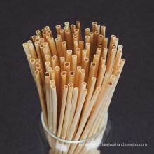 Eco Friendly Biodegradable Wheat Drinking Straw