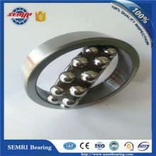 2308k, Self-Aligning Ball Bearings High Quality