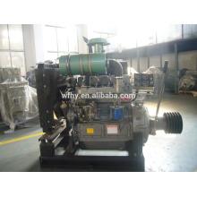 Un moteur diesel Weichai 4102 de qualité stable à vendre