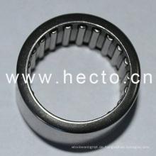 Metrisches gezogenes Schalen-Nadel-Lager HK2512 HK2525