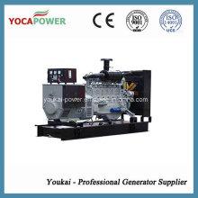 Лучшее качество! Дизельная электростанция 280 кВт / 350 кВА от Deutz Engine