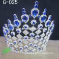 bridal hair accessories bridal prom tiara sweet kids crown tiaras hair accessories wholesale china swiss watches crown