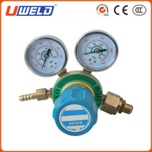 TANA 90 Single Stage Acetylene Gas Regulator
