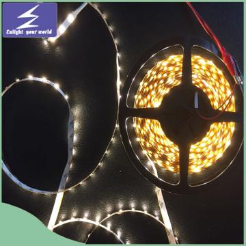 Крытый наружного освещения 12V светодиодный гибкий свет Газа
