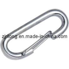 Tipo de broche de presión Dr-Z0042