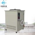 Heating circulation Bath for chemistry physics medicine