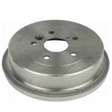 MBD154 42431-42011RAV 4 II brake disc rotor