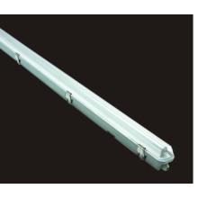 Impermeável a instalação de luz (FT-5)