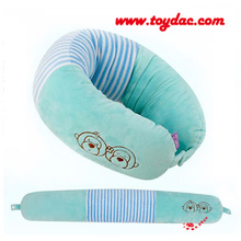 Soft Toy Magic Neck Pillow