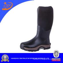 Хорошего качества мужские резиновые сапоги (РК-038)